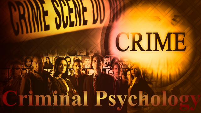 home | criminal psychology, Human Body
